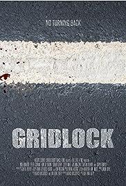 Gridlock Poster