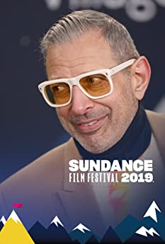 Jeff Goldblum and his co-star Tye Sheridan sit down to go over their movie 'The Mountain,' the story of a young man who, after losing his mother, goes to work with a doctor specializing in lobotomies and therapies.