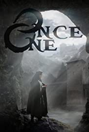 Once One Poster