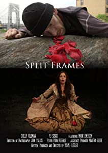 Best website free downloadable movies Split Frames USA [hddvd]