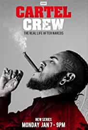 Cartel Crew Season 1 Episode 2