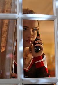 Primary photo for Hello, Emma.