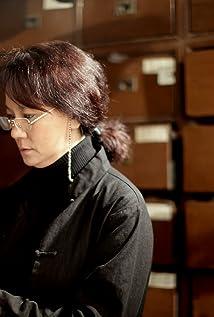 Nora Miao New Picture - Celebrity Forum, News, Rumors, Gossip