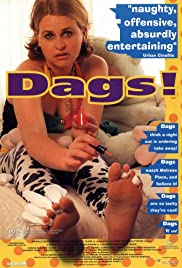 Dags Poster