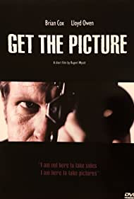 Get the Picture (2004)