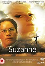 Primary image for The Second Coming of Suzanne