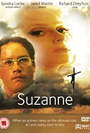 The Second Coming of Suzanne (1974) Poster - Movie Forum, Cast, Reviews