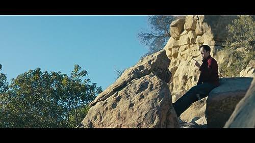Hóllyweird Trailer #2