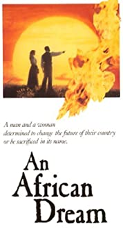 An African Dream (1987)