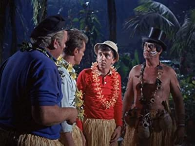 Best website for free movie downloads Gilligan's Mother-in-Law by none [FullHD]