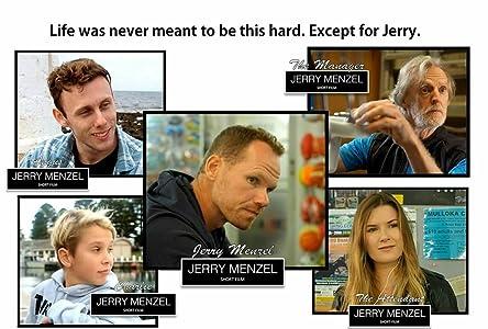 imovie videos download Jerry Menzel [480x640]