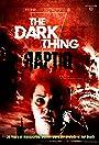 The Darkest Nothing: Raptio