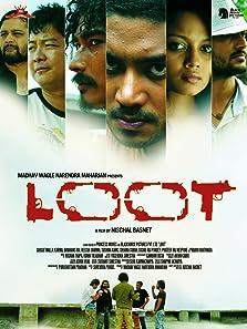 Loot (I) (2012)
