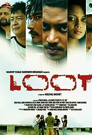Download Loot (2012) Movie