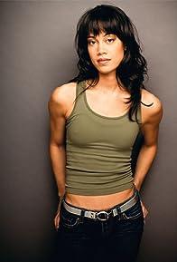 Primary photo for Tammy Nera