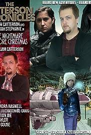 the nightmare before christmas poster - The Nightmare Before Christmas Imdb