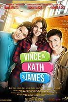 tagalog comedy movies 2016 list