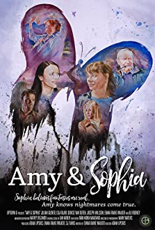 Amy and Sophia (2017)