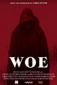 Woe (2020)