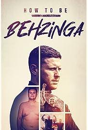 How to Be: Behzinga