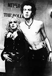 Sid Und Nancy Stream Deutsch