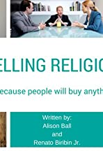 Selling Religion