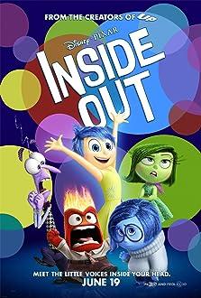 Inside Out (I) (2015)