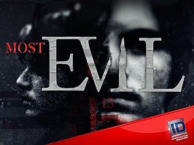 English movie subtitles download Egocentric Killers [1280p]