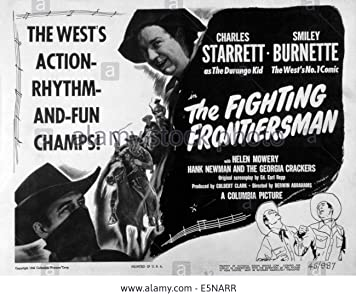 Site for downloading subtitles for movies The Fighting Frontiersman [420p]
