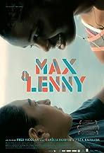 Max & Lenny