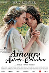 Primary photo for The Romance of Astrea and Celadon