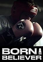 Born a Believer