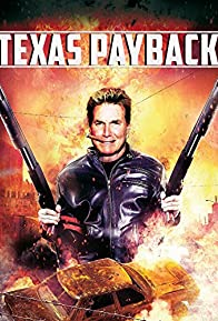 Primary photo for Texas Payback