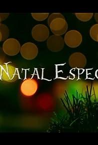 Primary photo for Um Natal Especial: Conto de Natal