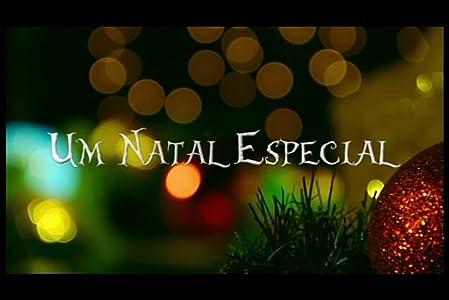 Best free movie websites no downloads Um Natal Especial: Conto de Natal by [1280x800]