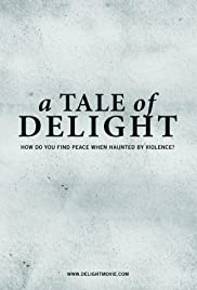 A Tale of Delight Poster