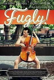 Fugly! (2014)