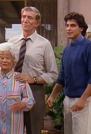 The Golden Girls To Catch A Neighbor Tv Episode 1987 Imdb