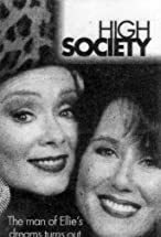 Primary image for High Society