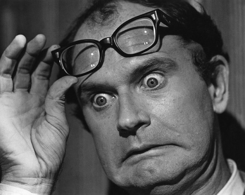 Will alec baldwin do charles nelson reilly on match game