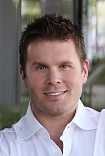 Rod Roddenberry Picture