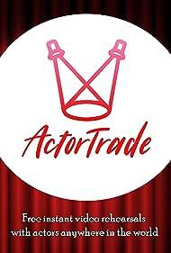 Actor Trade's Virtual Table Read Series (2020)