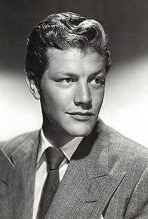 Henry H. Daniels Jr. Picture