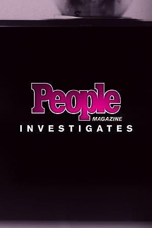 Where to stream People Magazine Investigates