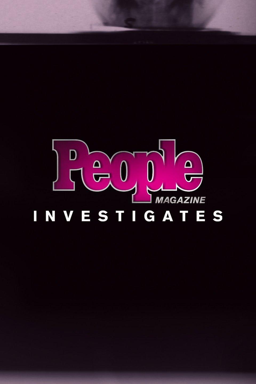 People.Magazine.Investigates.S04E03.Without.A.Trace.WEBRip.x264-CAFFEiNE