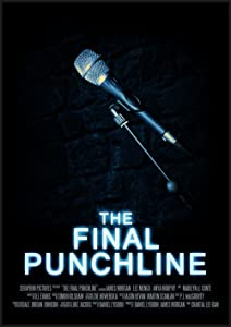 The watchers movies The Final Punchline by [mts]