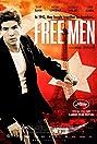 Free Men (2011) Poster