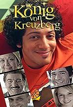 König von Kreuzberg