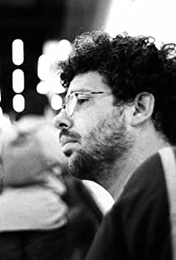 Primary photo for Neil LaBute