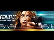 Never Let Go Sony USA Trailer 2017
